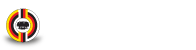 Miccosukee Golf & Country Club logo